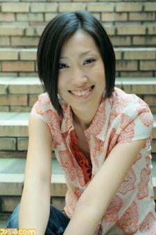 Isayama, Mio