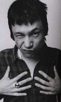 Koumoto, Hiroto