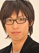 Mizukoshi, Ken