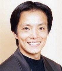 Hasuike, Ryuuzou