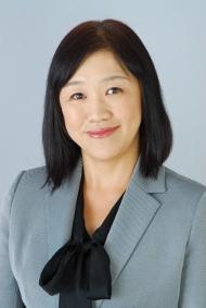 Inoue, Yuuko