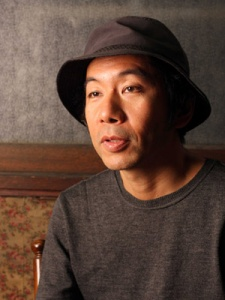 Shinya, Tsukamoto