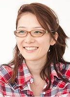 Masuhara, Hiroko
