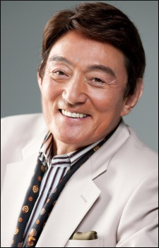 Sasaki, Isao
