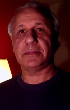 Prieto, Víctor