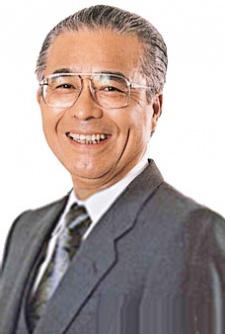 Ito, Hiroshi