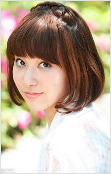 Inami, Anju