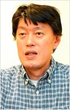 Hara, Keiichi