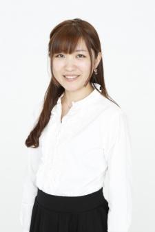 Kobayashi, Yuuki