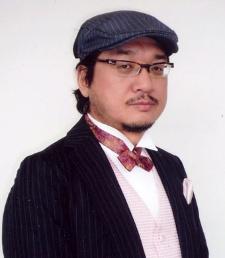 Yaku, Mitsuru
