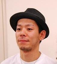 Kurosu, Katsuhiko