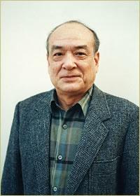 Suzuki, Mizuho