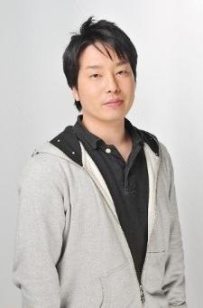 Odagaki, Yuta