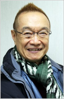 Kamiya, Akira