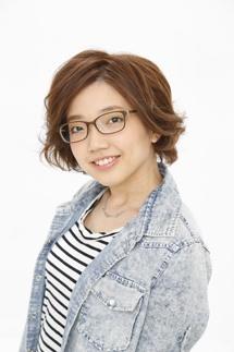 Tsuzuki, Tomoko