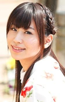 Fukuhara, Ayaka