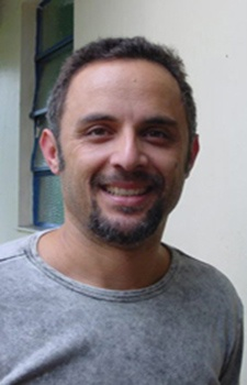 Corsetti, Sérgio