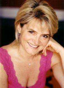 Legrand, Patricia