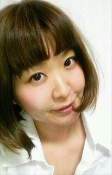 Yachi, Tomomi