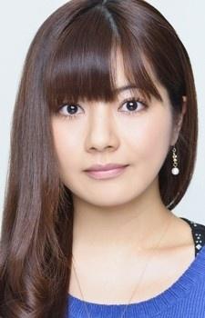 Akesaka, Satomi