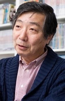 Nunokawa, Yuuji