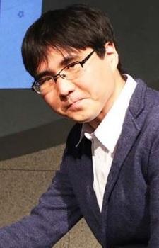 Ikehata, Hiroshi