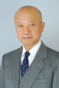 Horikoshi, Tomisaburou