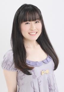 Sugiura, Shiori