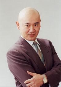 Kobiyama, Youichi