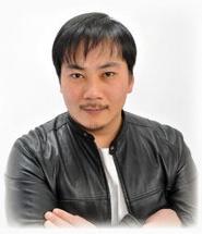 Tanaka, Miou