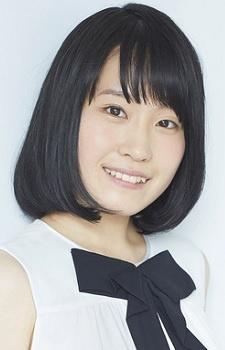 Suzuki, Minori