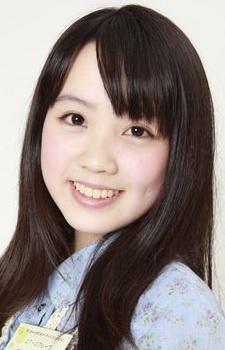 Takahashi, Karin