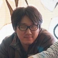 Kim, Sung Min