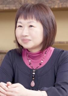 Ogiwara, Noriko