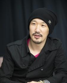 Suzuki, Tomohiro