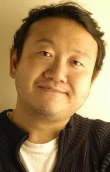 Hattori, Takayuki