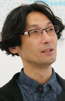 Noguchi, Kouichi