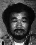 Suga, Yoshiyuki