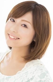 Asakura, Azumi