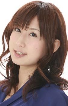Takamori, Natsumi