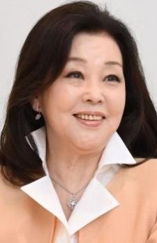 Nagayama, Aiko