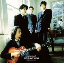 Field of View,