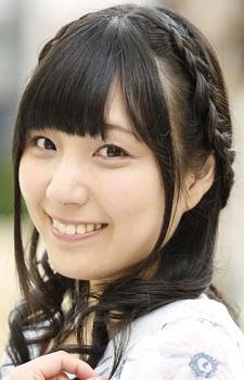 Sorami, Yuki