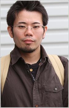 Kondou, Kazuma