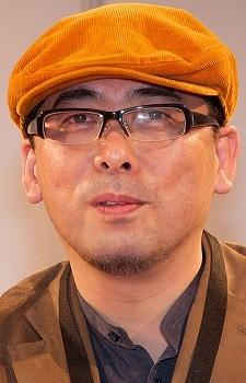 Okamura, Tensai