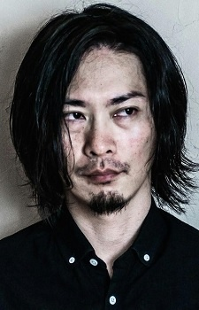 Fukasawa, Hideyuki
