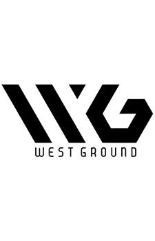 WEST GROUND,