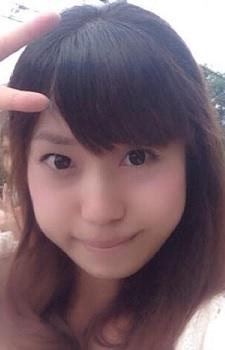 Misaki, Mari