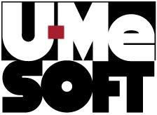 U-me Soft,