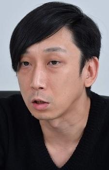 Nozue, Takeshi